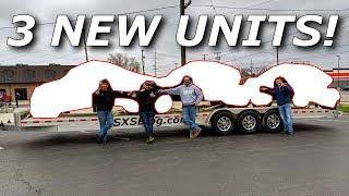 three-new-units-um-what-talon-yxz-x3-rzr-xx