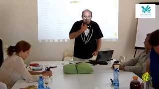 видео Блог и блогосфера — Devaka SEO Блог