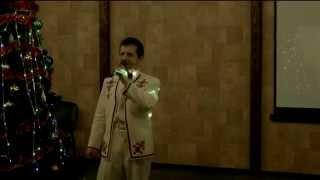 Тамада Киев Бирюков Владимир, живая музыка, ведущий на свадьбу