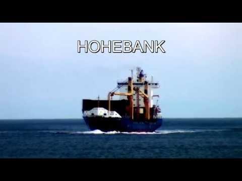 HOHEBANK