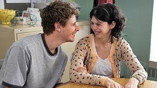 GABRIELLE - (K)EINE GANZ NORMALE LIEBE  | Trailer & Filmclips german deutsch [HD]an deutsch HD