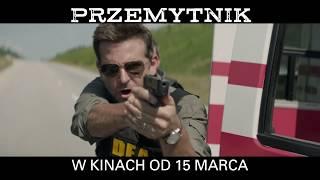 PRZEMYTNIK - spot LastTime 30s