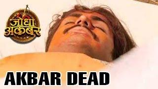 Jalal's SHOCKING DEATH REVEALED in Jodha Akbar MAHA EPISODE Part 1 19th April 2014 FULL EPISODE HD