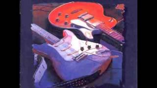 Gary Moore Midnight Blues