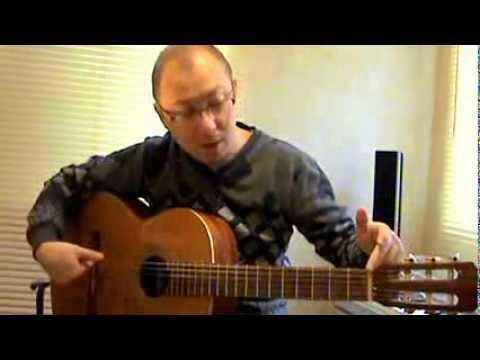 4 причины: Почему дребезжат струны на гитаре (Александр Фефелов)