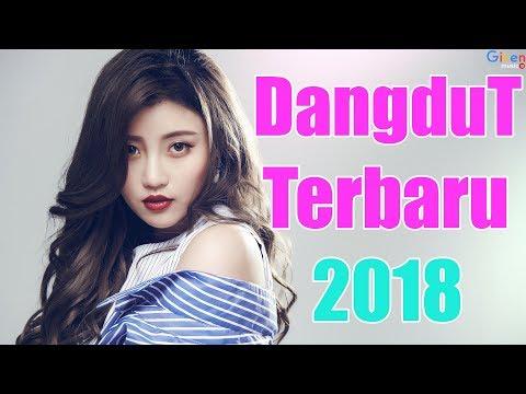 Hits Dangdut 2018 - Lagu Dangdut Terbaru 2018