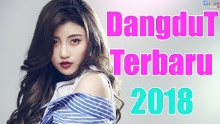 Hits Dangdut 2018 - 18 TOP Lagu Dangdut Terbaru 2018 Mp3