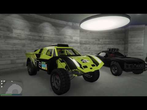 GTA 5 ONLINE MY 60 CAR GARAGE COLLECTION TOUR IN CEO OFFICE BUILDING IMPORT EXPORT DLC