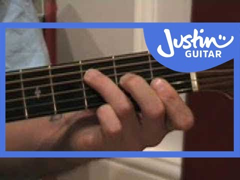 Down Out Eric Clapton 1of2 Songs Guitar Lesson St 202 How To