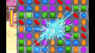 Candy Crush Saga Level 1326 ✭✭✭ No boosters