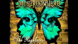 Mushroomhead - For Your Pleasure