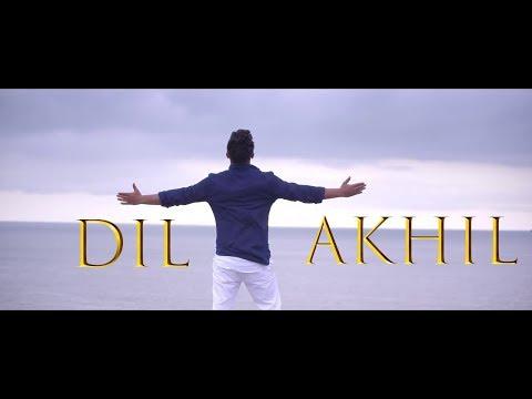 dil-(full-video)-|-akhil-feat-kanta-kaler-|-latest-punjabi-song-2017-full-hd-new
