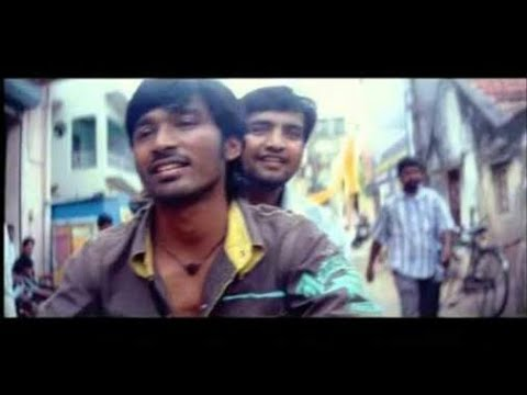 Pollathavan Tamil movie scenes WhatsApp...