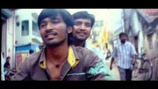 Pollathavan Tamil movie scenes WhatsApp status