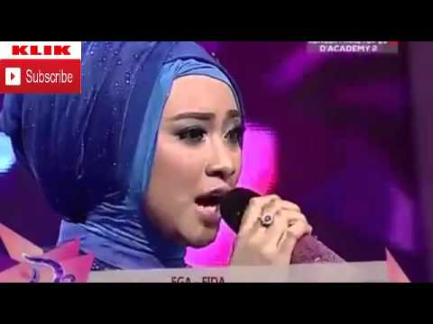 Download lagu ega kuningan ilalang mp3