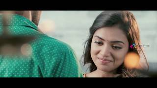 Neeye tamil Musical Album Song   Edits in Raja Rani Movie