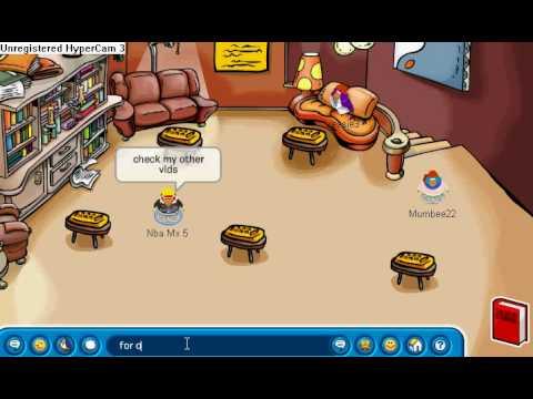 book room secrets