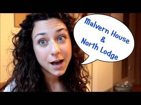 CHIxLONDON 4 - Malvern House International & North Lodge (Unite Student)
