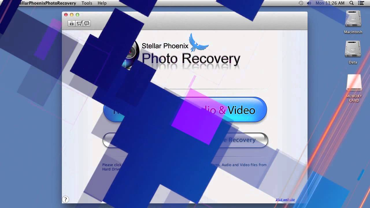 how to recover deleted videos from flash drive