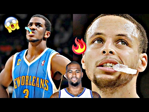 Chris Paul headed to New Orleans? Can Demarcus and Pelicans BEAT the Warriors?