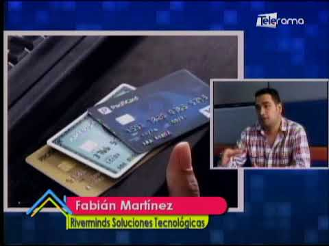 Cómo evitar estafas y fraudes en pagos online