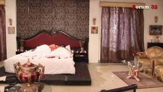 Qubool Hai   BTS   Sanam Discovers Sanam With Aahil