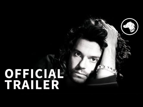 Mystify Michael Hutchence - Official UK Trailer