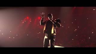 Maître GIMS - Warano Tour (Teaser)