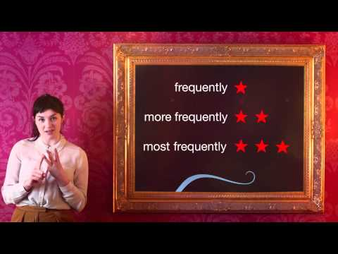 Smart learning with Red Words and Stars