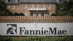 Time to privatize Fannie Mae, Freddie Mac?