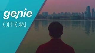 레이백사운드 LAYBACKSOUND - WHERE Official M/V