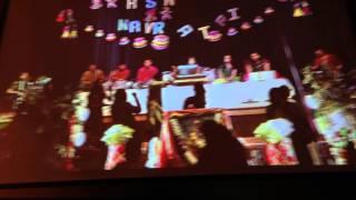 Download Hindi Video Songs - Khelaiya 3 Taali -  Kumkum Kera Pagle