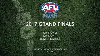 Video AFL SYDNEY GRAND FINALS LIVE STREAMING - SATURDAY download MP3, 3GP, MP4, WEBM, AVI, FLV Desember 2017