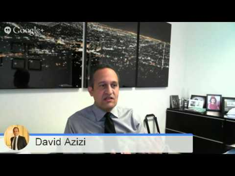 Property Damage and the Loss of Use with a Vehicle in a Car Accident Lawsuit