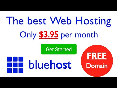 best-web-hosting-for-wordpress-|-only-$3.95-per-month-|-bwh