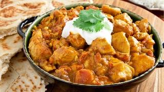 Chiken Tikka Masala | Tandoori Style Chicken | Indian Recipes By Atull Kochhar