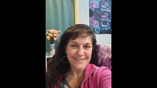 Living in more of your Full Potential!  Circle of Compassion 11-19-20