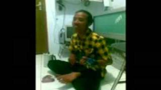 Download Video video rabi perawan.3gp MP3 3GP MP4