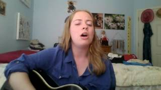Oh Daddy - Fleetwood Mac (cover)