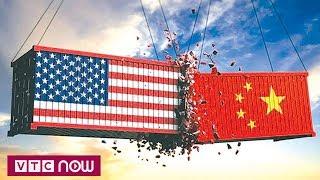 Bất động sản ảm đạm vì chiến tranh thương mại Mỹ Trung?