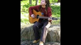 Watch Ani Difranco Cold  Mean video