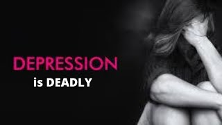 Download Depression|Anxiety|Stress|Tension|Symptoms, Causes, Treatment|Emotional Stress|Mental Health|Illness
