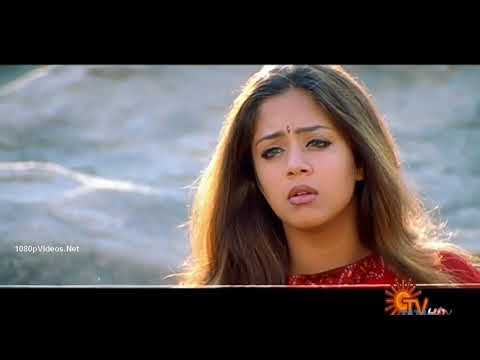 Thom Karuvil Irunthom Star 1080p HD Video Song