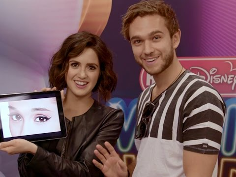 Zedd RDMA Guess The Nominee | Radio Disney Music Awards