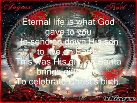 Gezuar Krishtlindjet