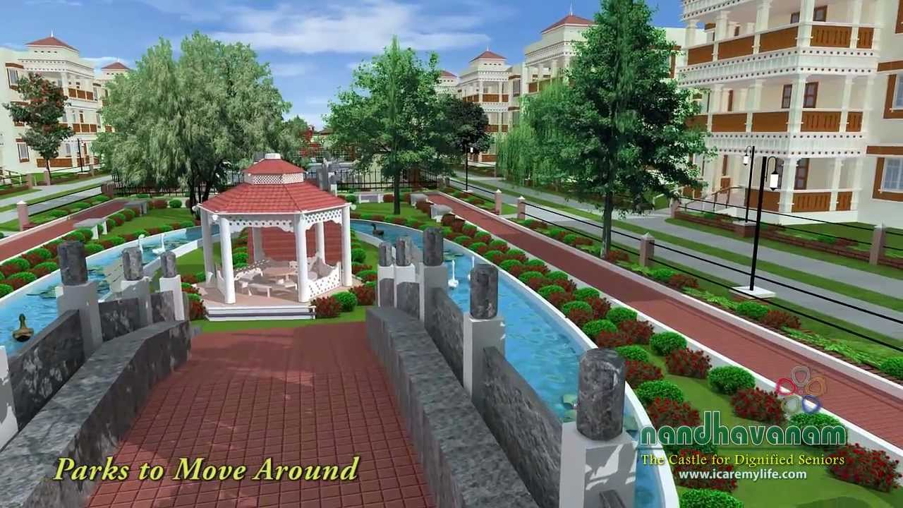 retirement home design. Retirement home projects in bangalore  Home box ideas
