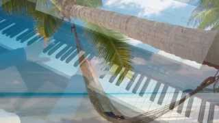 Steven Cravis - Hammock in the Philippines | Piano