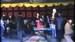 Uzbek song Узбекская песня Узбекский юмор Зерип Сабиров Уйинчи раккоса