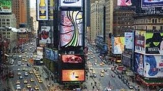 Jobs Hiring in NYC