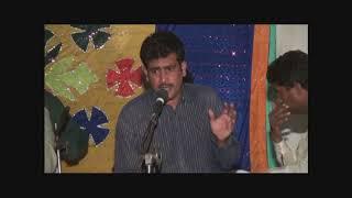 SOHNI MAHINWAL- desi punjabi shahbaz ahmed Shahbaz punjabi desi songs five star dvd dinga